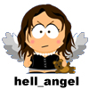 hell_angel